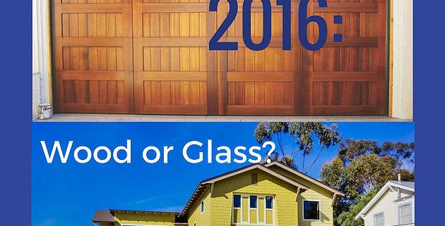 Debate 2016: You Decide!