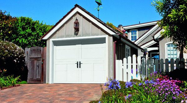 Steel Garage Doors Garage Doors Unlimited Gdu Garage Doors