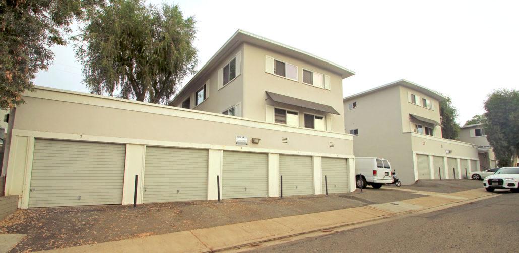 Hillside Gardens | Garage Doors Unlimited | GDU Garage Doors