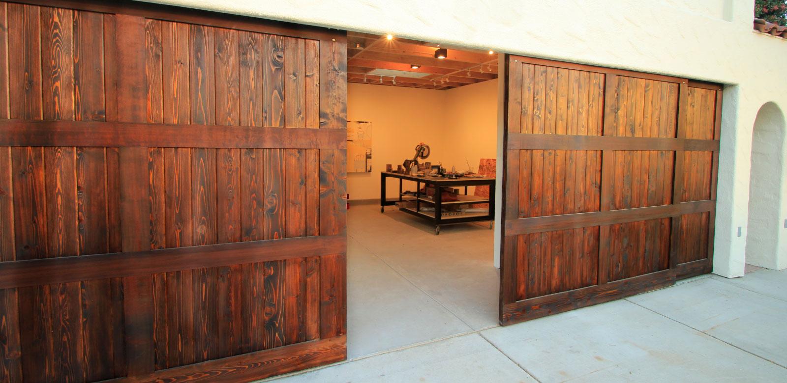 Genial Garage Doors Unlimited