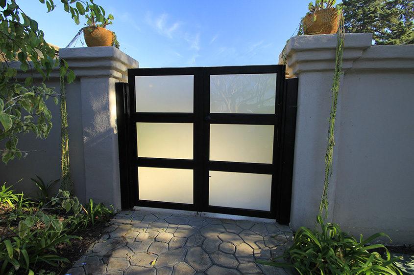 Gates Garage Doors Unlimited Gdu Garage Doors