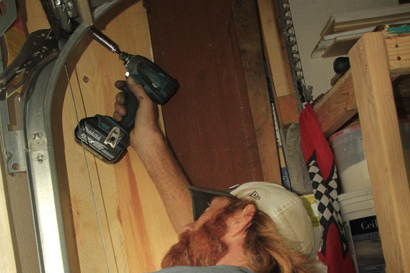 Garage Doors Unlimited