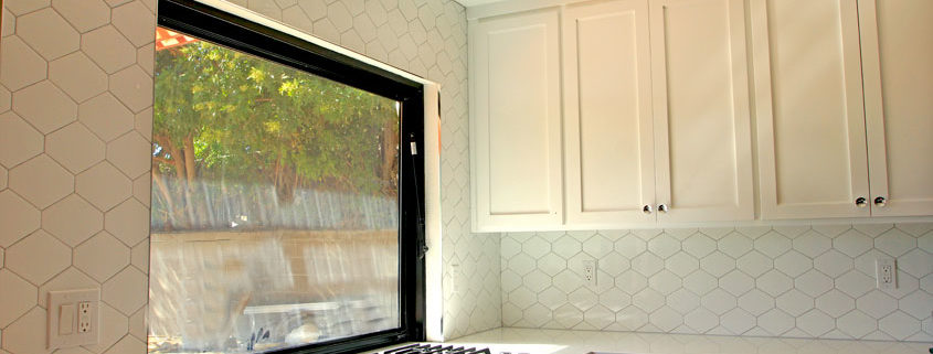 Awning Windows For Your Kitchen Garage Doors Unlimited