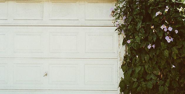 Common Door Concerns