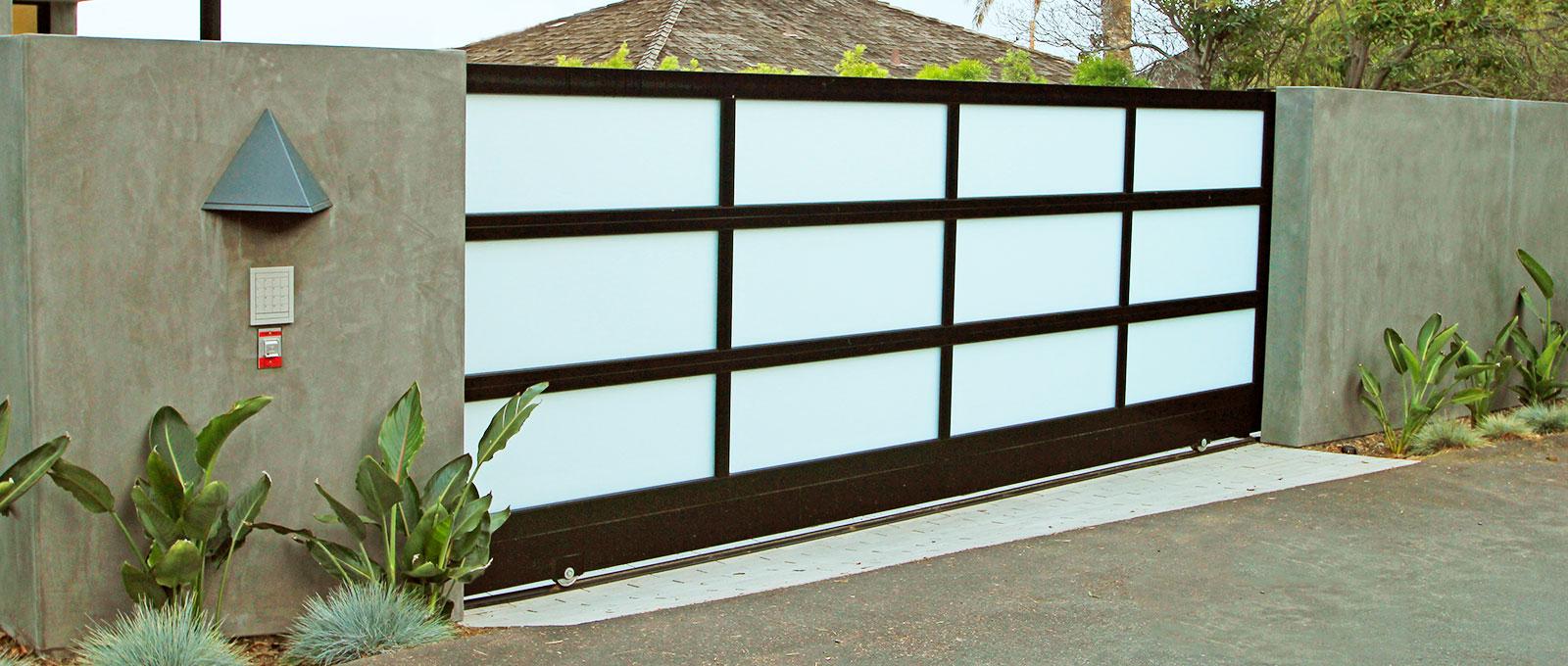 Image Result For Garage Driveway Design