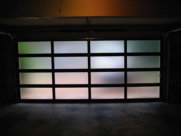 Open Up Garage Doors Unlimited Gdu Garage Doors
