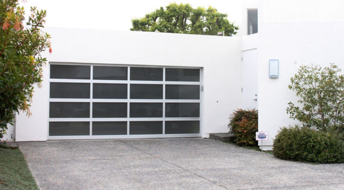 Glass garage doors garage doors unlimited gdu garage doors for 16 x 21 garage door panels