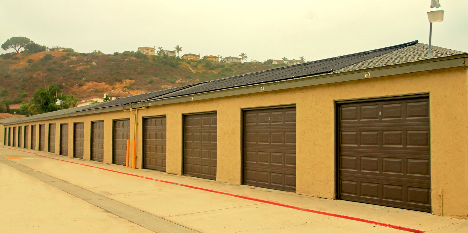 Whispering Oaks Garage Doors Unlimited Gdu Garage Doors