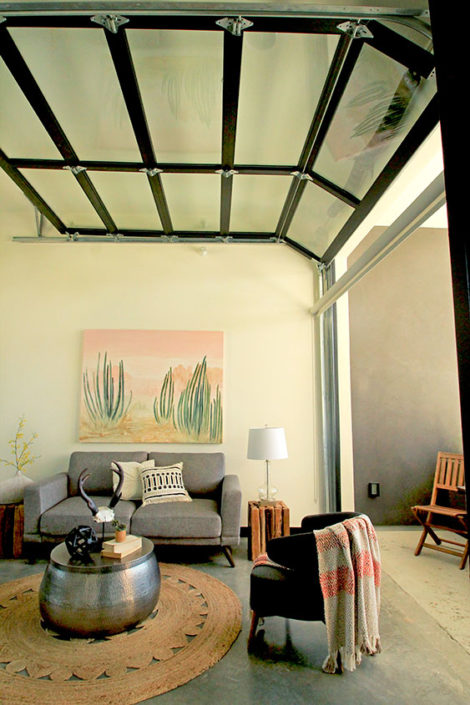 Glass Garage Doors Garage Doors Unlimited Gdu Garage Doors