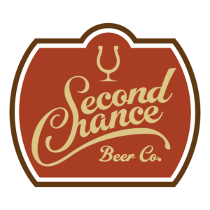 Second Chance Beer Company